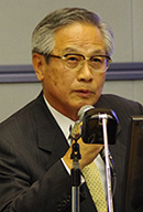 座長:佐藤光源先生