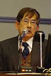 座長:武田雅俊先生