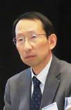 座長:大森哲郎先生